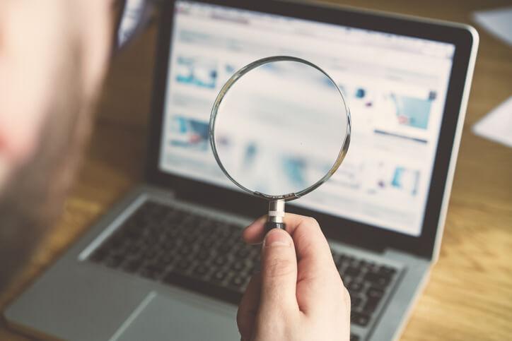 Keyword-Recherche: Ein Leitfaden für Einsteiger