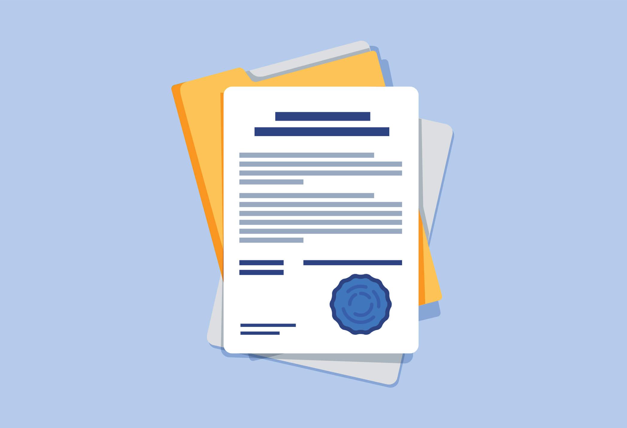 """SLA: Ein umfassender Ratgeber zum """"Service Level Agreement"""""""