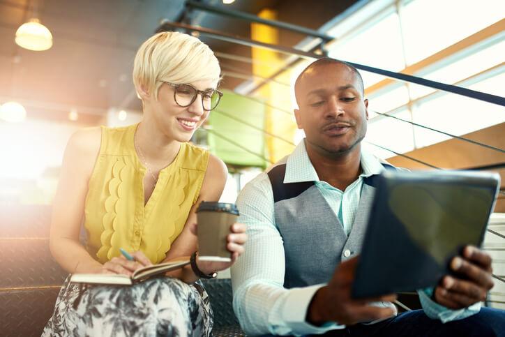 Wie können psychografische Merkmale Ihr Marketing beeinflussen?