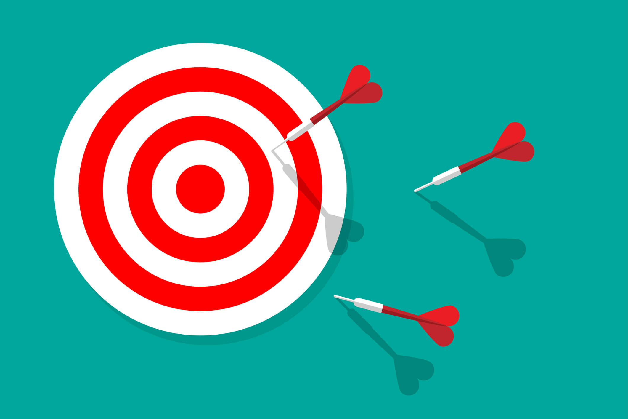 Targeted Advertising: 8 Beispiele und Best Practices