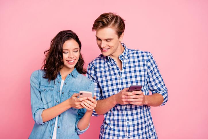 Snapchat-Marketing: 3 Vorzeigebeispiele von Unternehmen