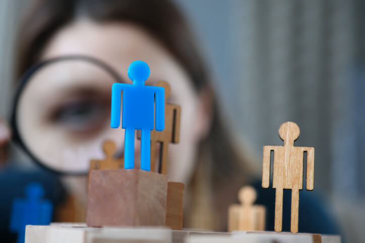 Pain Points: Probleme erkennen und im Verkaufsgespräch nutzen