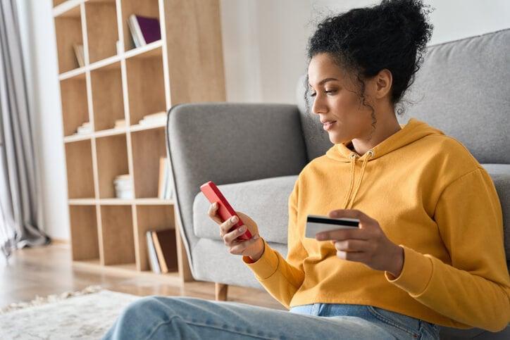 PayPal-Alternativen: Die 12 wichtigsten Online-Zahlungsmittel im Überblick