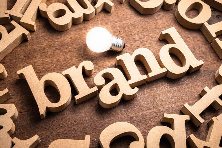 Personal Branding: So werden Sie zur Marke