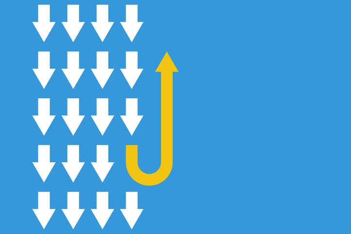 Post-Corona-Wirtschaft: Diese 5 Veränderungen werden Go-to-Market-Strategien unterlaufen