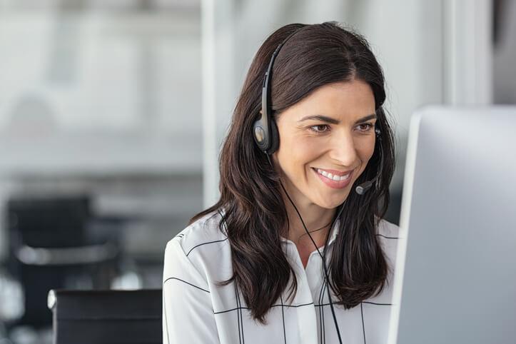 Was bedeutet proaktive Kundenbetreuung?