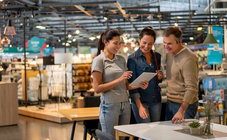 Produktmerkmale: Wann ist ein Produkt ein Produkt?