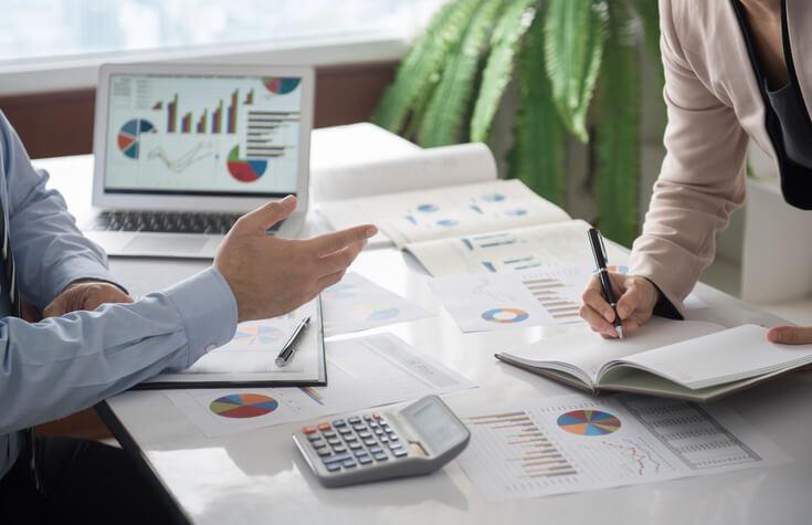 Prozessanalyse: So entlarven Sie Schwachstellen im Unternehmen