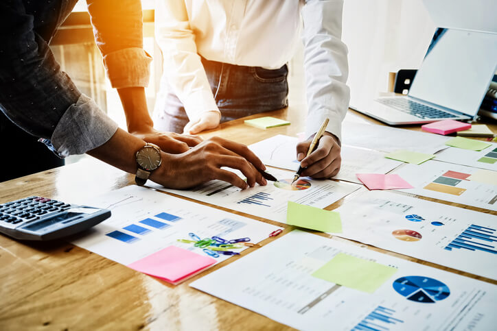 Qualitätsmanagement erklärt: Was Sie darüber wissen sollten