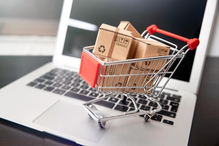 Der ROPO-Effekt und seine Auswirkungen auf den deutschen Online-Handel