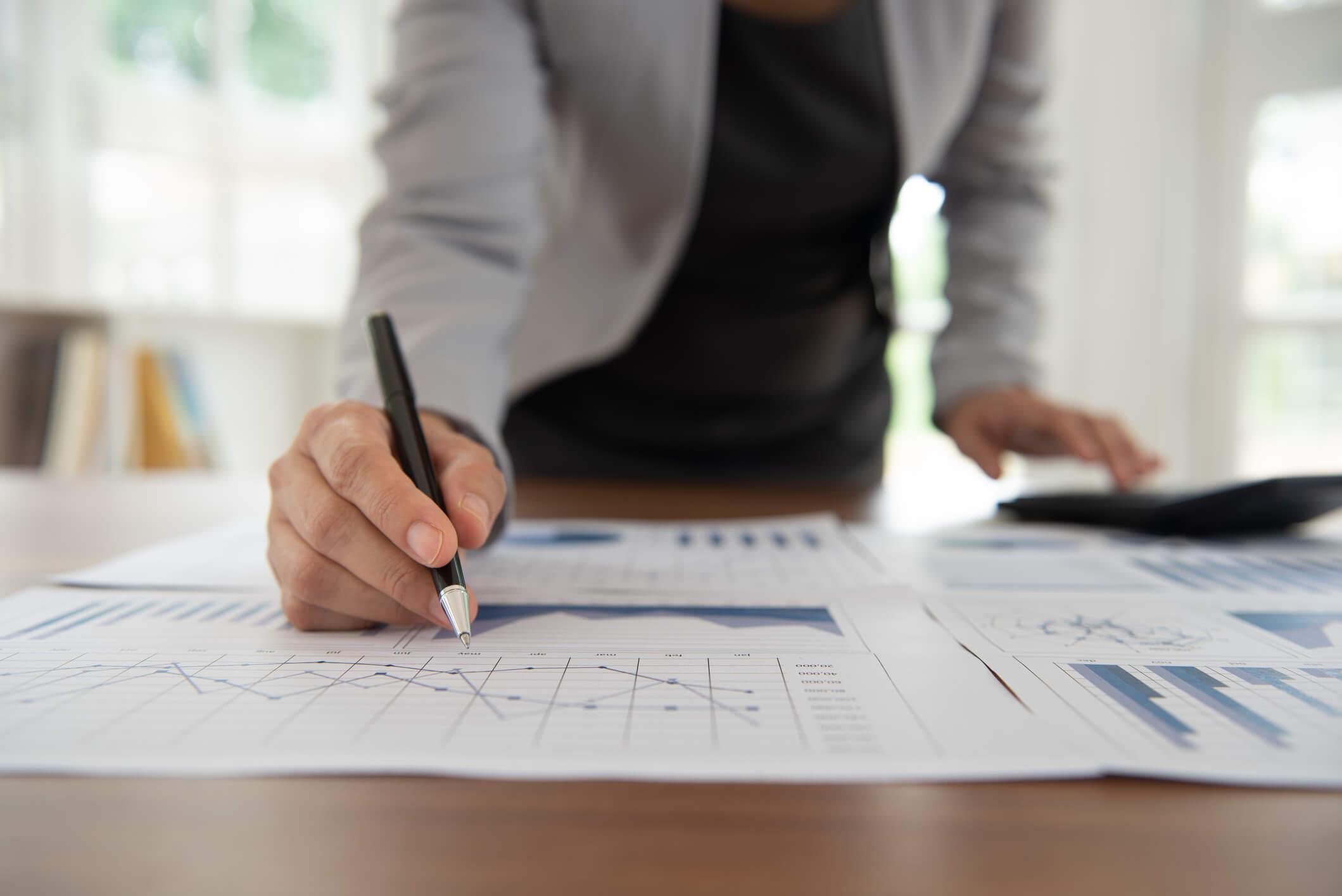 Reifegradmodell: Verbessern Sie Ihre Unternehmensprozesse langfristig