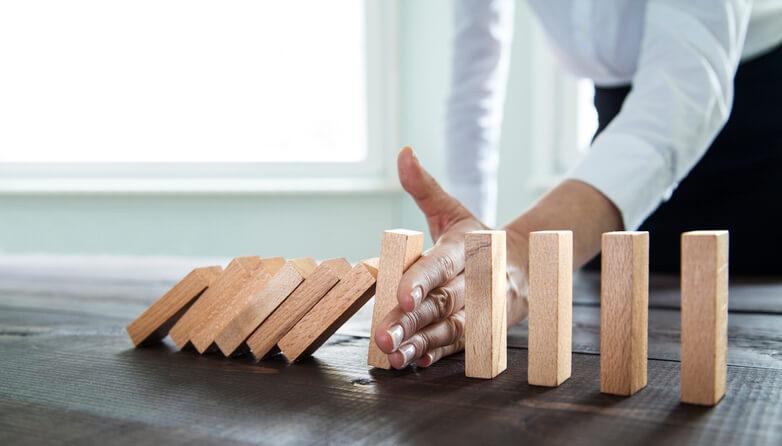 Was gehört zum Risikomanagement?