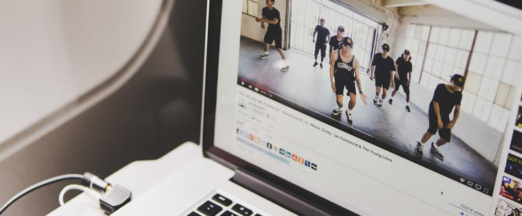 SEO für YouTube: So verbessern Sie Ihr Ranking