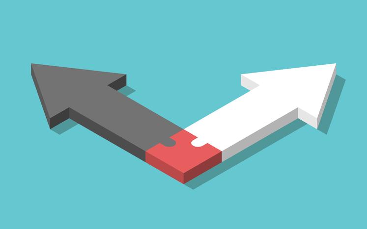 Selektiver Vertrieb: die Vorteile eines wählerischen Vertriebssystems