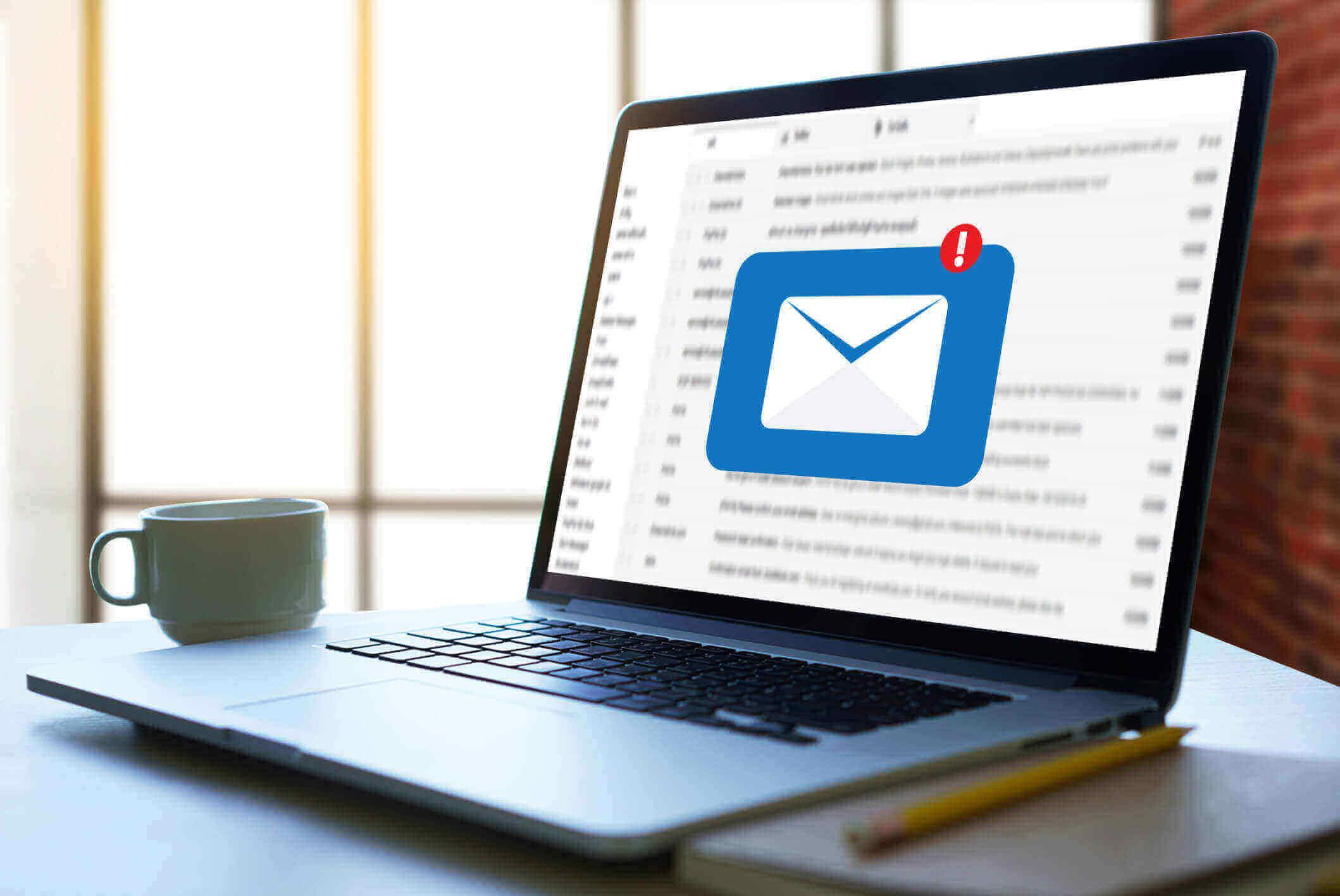 So erstellen Sie überzeugende Serienmails in Outlook
