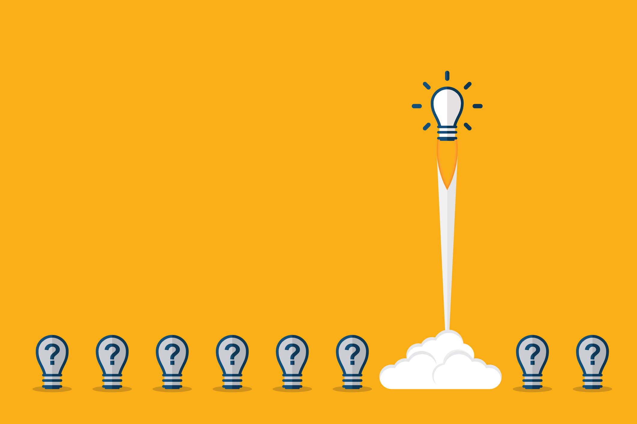 So gelingt die erfolgreiche Produkteinführung (inkl. Vorlage)