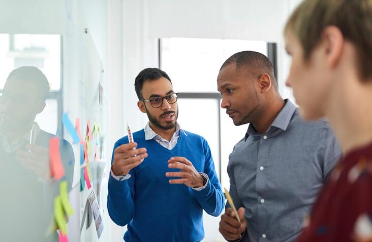 Social-Media-Management: Sechs Tipps für wachsende Unternehmen