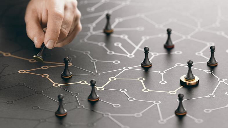 Was sind strategische Geschäftsfelder?