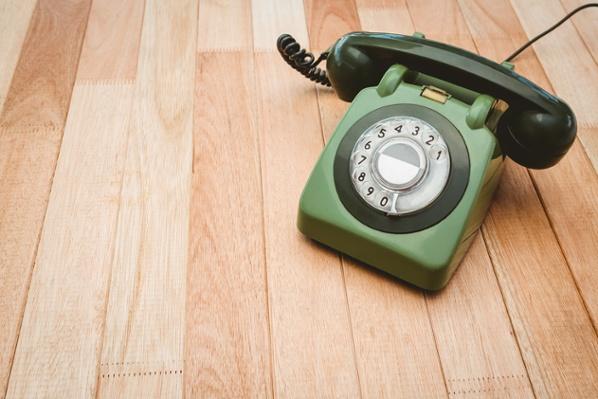 Telefonakquise: 8 Tipps für den erfolgreichen Vertrieb am Telefon
