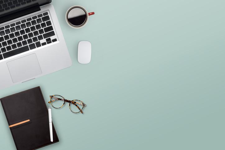 Sechs Tipps für einen erfolgreichen Tagesplan
