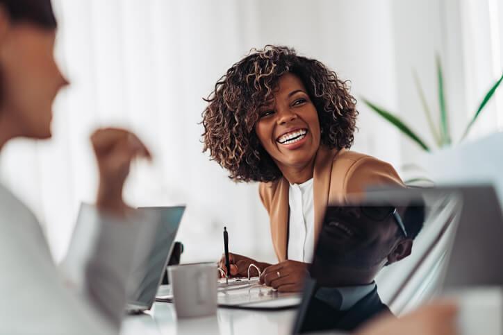 Leitfaden: So entwickeln Sie Ihr Unternehmensleitbild