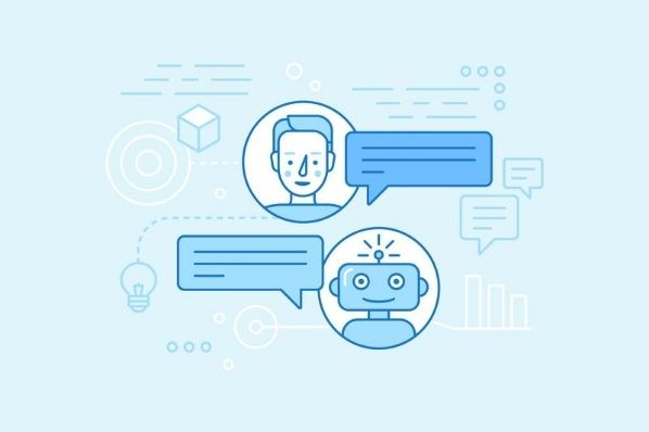 Die 5 spannendsten deutschen Chatbots im Facebook Messenger