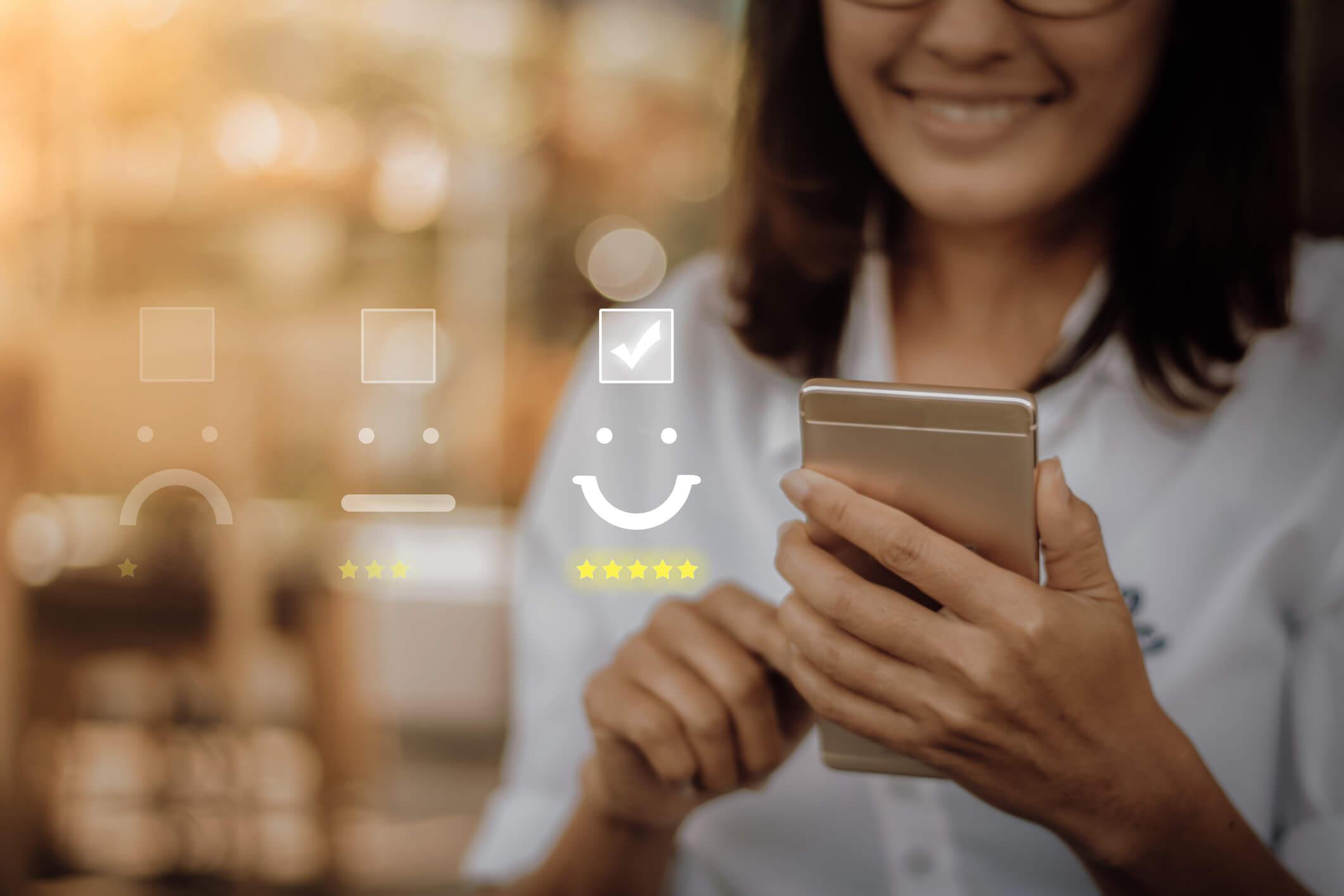 Was ist User Acceptance Testing & wie hilft es Ihrem Unternehmen?