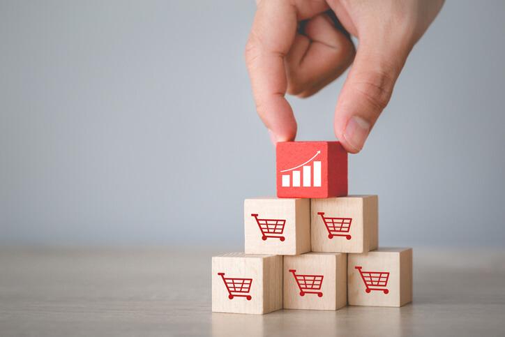 12 Ideen zur Verkaufsförderung, die Sie schnell umsetzen können