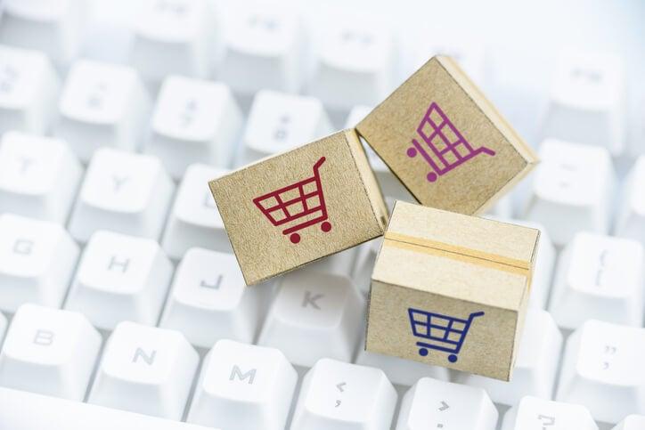 Verkaufsplattformen: Diese Online-Marktplätze sollten Händler kennen