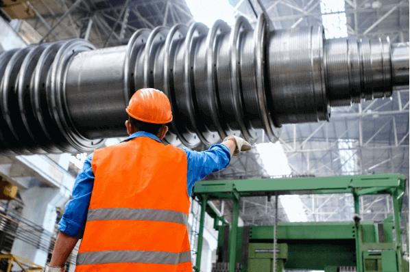 Vertriebsstrategien im Maschinenbau: Denken Sie digital