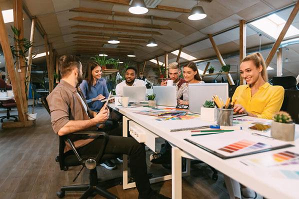 Virales Marketing: 5 Ideen für Ihre nächste Kampagne
