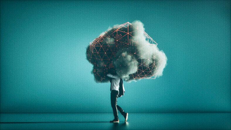 Vor- und Nachteile von Data Mining