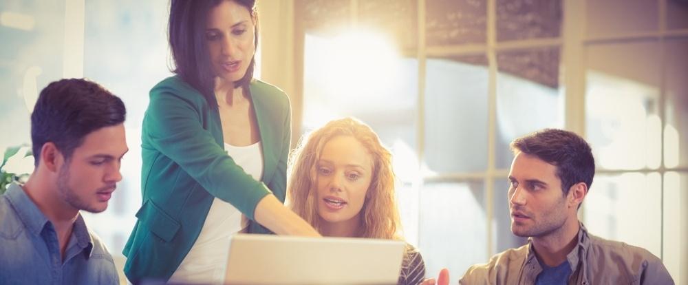 Was ist Marketing-Automatisierung?