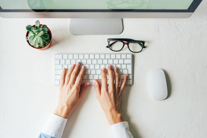 Was ist Tumblr und wie können Marketer es nutzen?