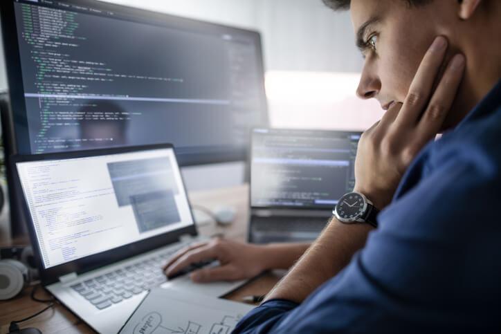 7bewährte Sicherheitslösungen für Webseiten
