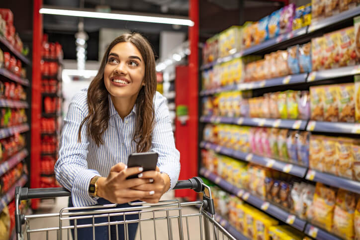 Werbepsychologie: So wirkt Werbung auf Käufer