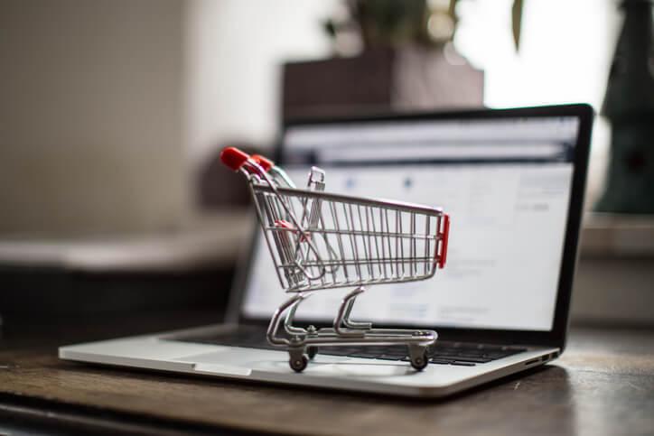Die 8 besten WooCommerce Plugins zur Verbesserung Ihres WordPress-Shops