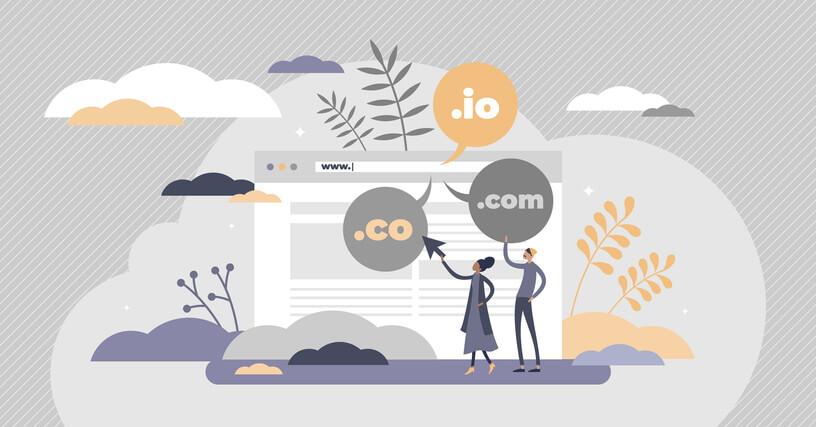 So ändern Sie die Domain Ihrer WordPress-Seite