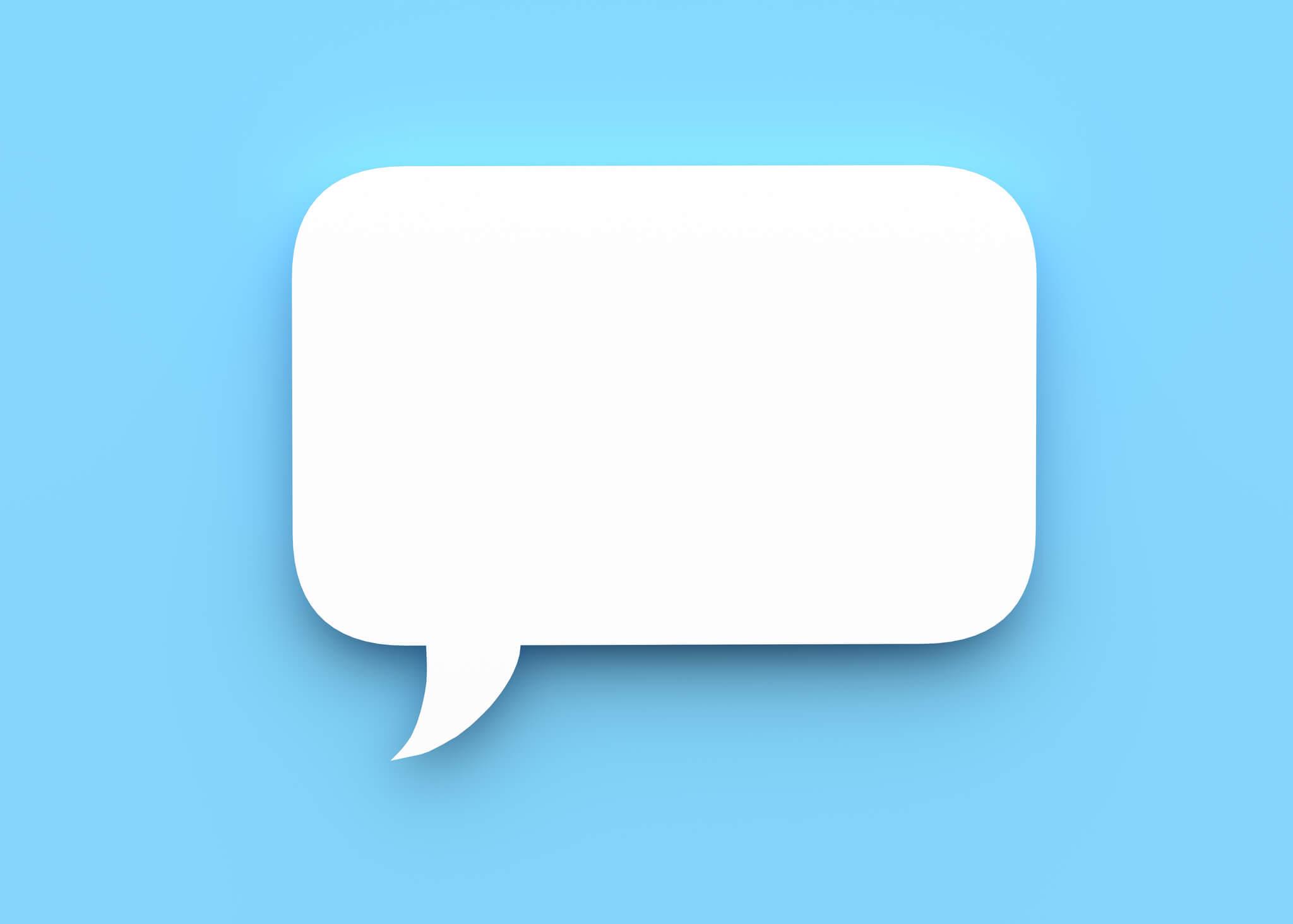 WordPress-Kommentare aktivieren & deaktivieren: Eine Anleitung
