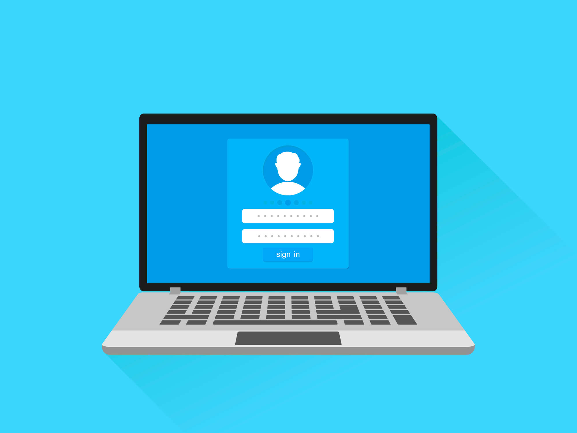 Die besten WordPress-Login-Plugins