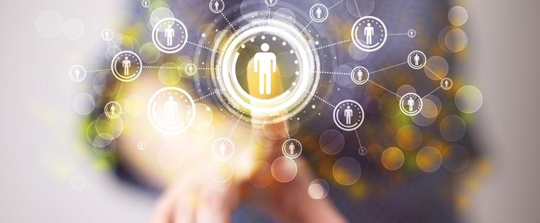 Hype vs. Realität: Welche neuen Technologien wollen Verbraucher wirklich?