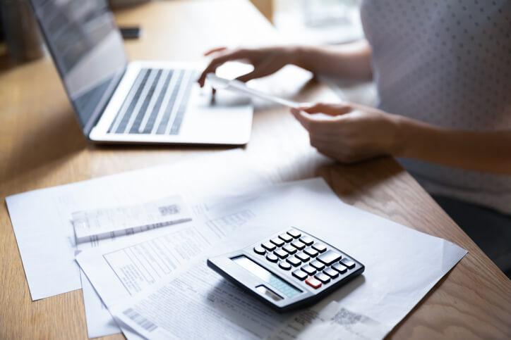 Zero Based Budgeting: Erwartungen vs. Realität