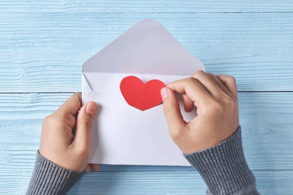 Akquise-Anschreiben: 10 Tipps für die perfekte Akquise-E-Mail