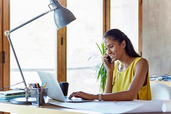 Angebot nachfassen: Was tun, wenn Kunden nicht reagieren?
