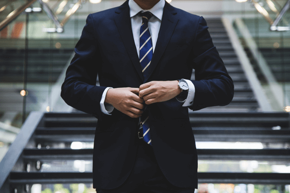 6 Erfolgsfaktoren im B2B-Vertrieb