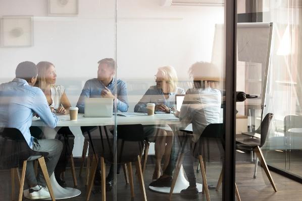 Bedarfsanalyse: So finden Sie heraus, was Kunden wollen