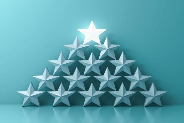 Beduerfnispyramide-Maslow-Grafik-Selbstverwirklichung