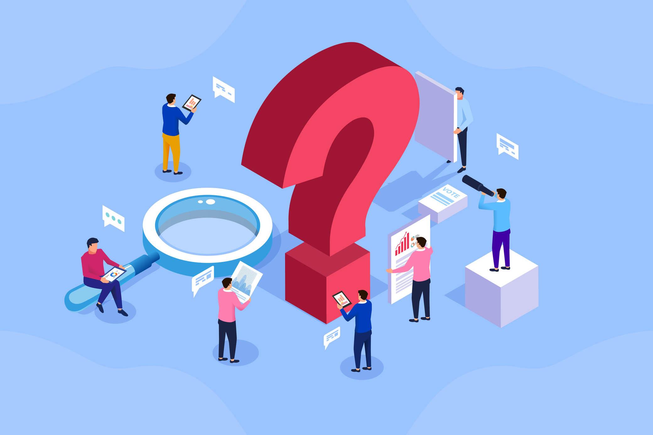Ist Ihr Marketing-System bereit für das Jahr 2020?