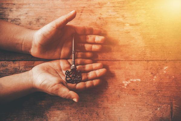 Beschwerdemanagement: Der Schlüssel zur Kundenbindung