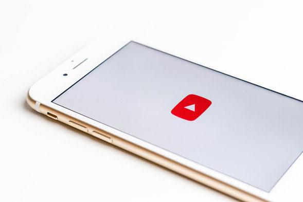 YouTube Bumper Ads: Diese 6-Sekünder überzeugen